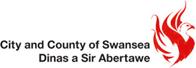 City & County of Swansea