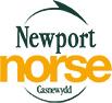 Newport Norse