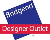 Bridgend Designer Outlet