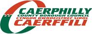 Caerphilly County Borough Council
