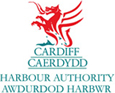 Cardiff Harbour Authority