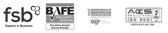 ACS, Worksafe Contractor