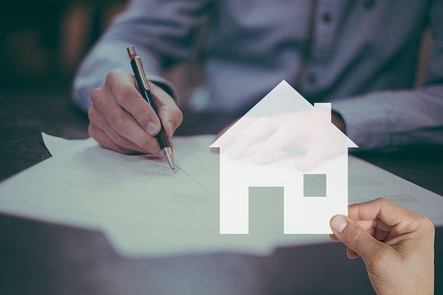 home insurance discount for security system